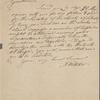 1787-1788