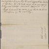 1789-1792