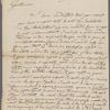 1793-1794