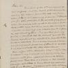 1800-1802