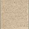 1803-1804