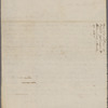1806-1807