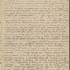 1808-1809