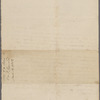 1811-1813
