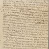 1815-1819