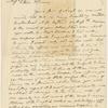 1820-1822