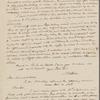 1826-1831