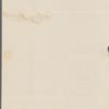 1838-1840