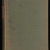 Compte-rendu de gestion pour l'exercice 1904, Budget 1905
