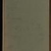 Compte-rendu de gestion pour l'exercice 1907, Budget 1908