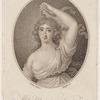 Mlle Marianna Venturini