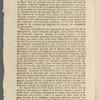 Discours prononcé par M. l'Evêque de Viviers, avant de prêter son serment civique, le dimanche 6 février 1791