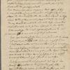 1776-1782