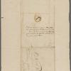 1783-1785