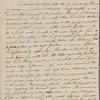 1786-1788
