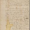 1791-1792