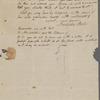 1799-1800
