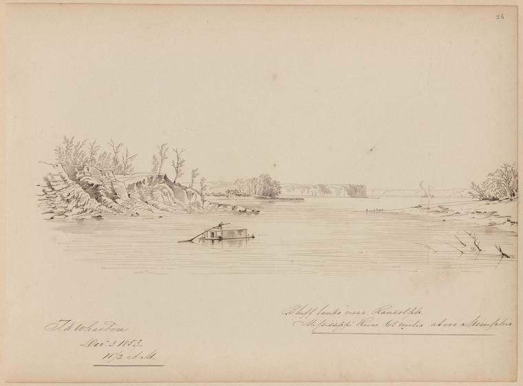 on 12/3/1853