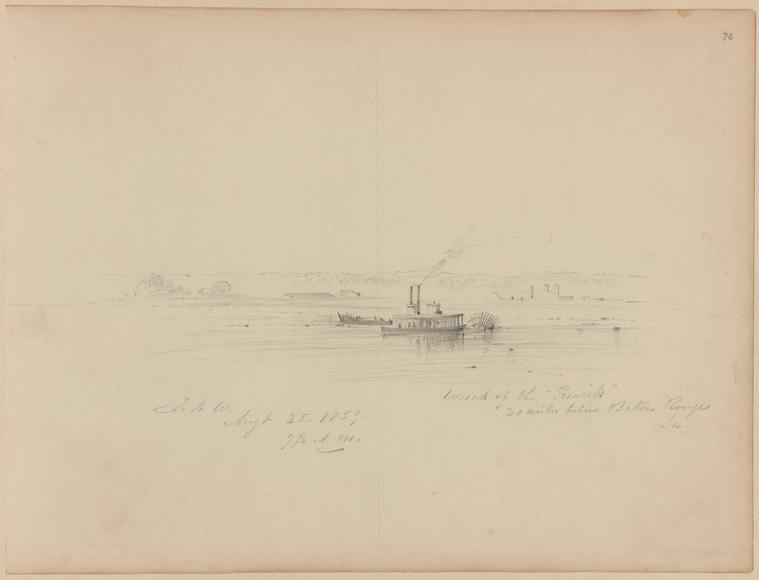 on 8/25/1859