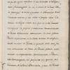 The Slave Trade in Mar del Plata