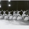 Brahms-Schoenberg Quartet (Balanchine) no. 47