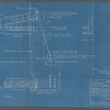 Miscellaneous technical drawings
