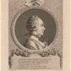 Margeurite Le Comte, des académies de peinture, et de belles letres de Rome, Boulogne, Florence et de Parme