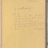 1915 November 11-1916 March 10
