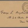 1852-1863