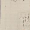 1807-1808
