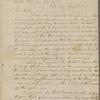 1812-1813