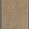 1816-1817