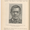 Tahitian of Papeete, pure Polynesian race, Fig. 156, page 504