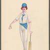 Cricket 8
