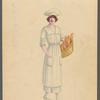 Bakerettes 10