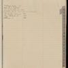 1916 July 7-December 14
