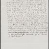 Biddle, Nicholas (1786-1844)