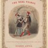 The polka on 19th-century music covers