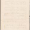 La belle savoyarde polka: arrangée pour le piano forte [two pianos] et dediée aux demoiselles Dora A. Mumford et Clara S. Jackson
