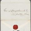 1843-1849
