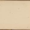 Hugh Gaine receipt book