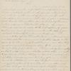 1842-1843, n.d.