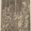 Susanna Accused of Adultery