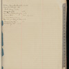 1916 December 8-1917 April 14