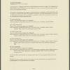 Print documentation