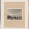Thilman, Paul. To Col. Nelson. With View of Yorktown, Virginia