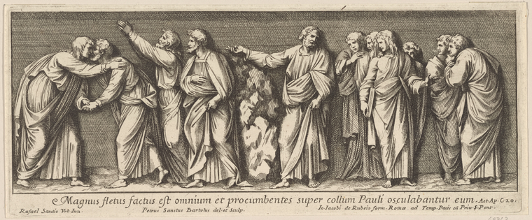 in 1650