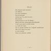 Hélas! page 18