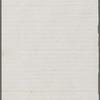 Comstock, Joseph E.D