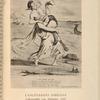L'Enlèvement d'Hèlène, opp. p. 224